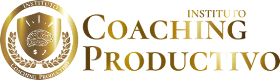Campus Coaching Productivo